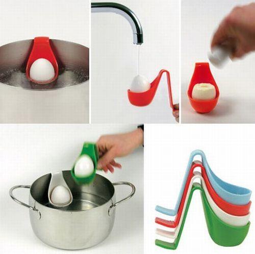 Дизайнерские штучки своими руками для кухни фото