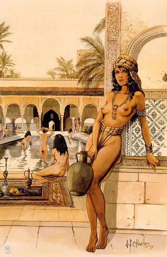 seks-po-internetu-s-egipetskimi-muzhchinami