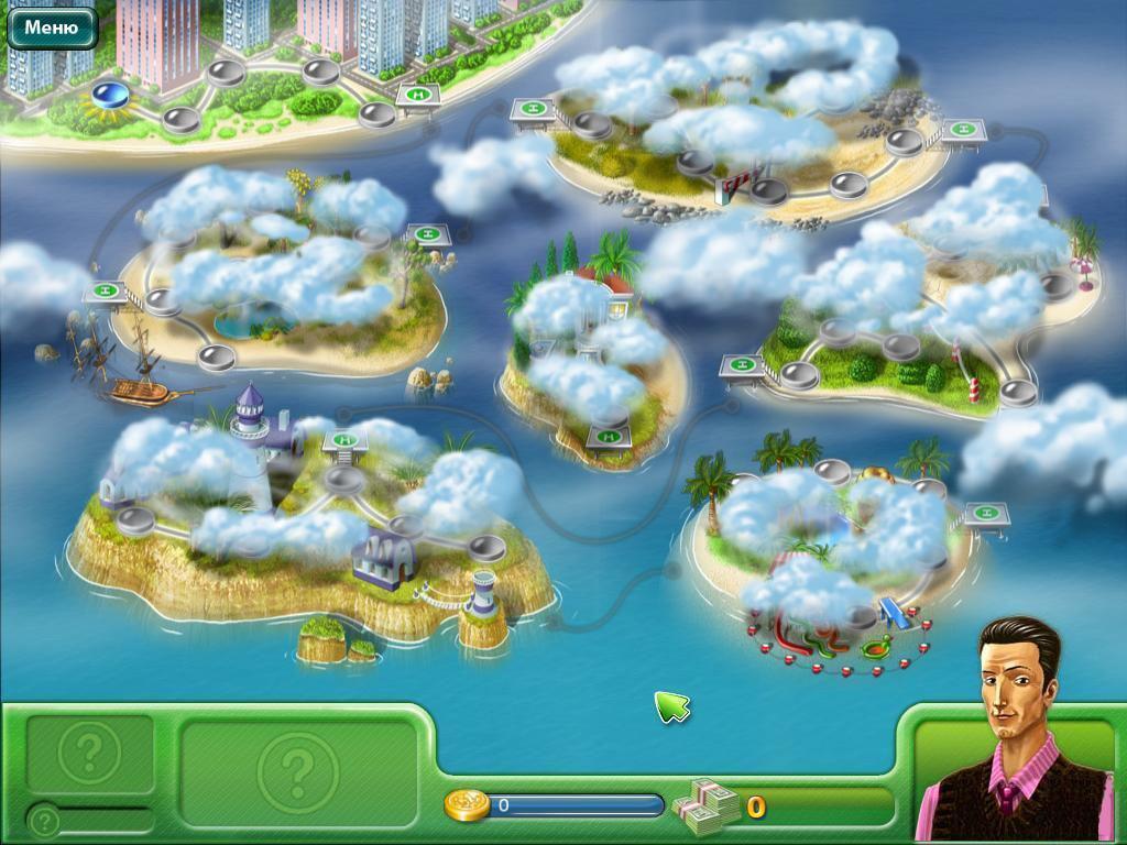 13 май 2012 Скачать бесплатно Генератор ключей к играм Alawar.